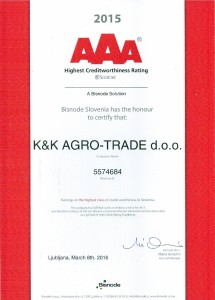 bisnode-aaa-certificate-page-001