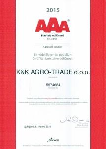 bisnode-aaa-certifikat-sl-page-001