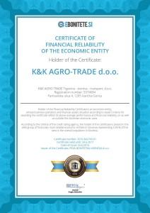 kk-certofikat-odlicnosti-ang-page-001